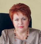 Гассан Галина Григорьевна