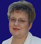 Бобрак Татьяна Петровна