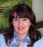 Янгелова Лариса Викторовна