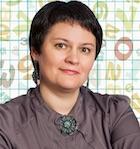 Кузютина Юлия Александровна